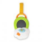 Бебешко Огледало K999-88B