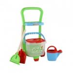 Градинска количка Evergreen 38418