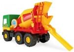 Бетоновоз Middle Truck 32001/32390