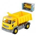 Камион Агат 68484