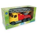 Камион City Truck 32607/32600-D