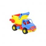 Камион Cons Truck 37671