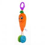Висулка Морков Bell 80238