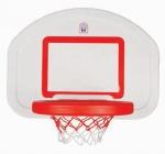 Баскетболен кош 03389