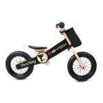 Велосипед балансиращ Yin & Yang