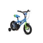 Детски велосипед 12 Racing