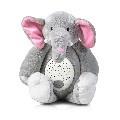 Нощна лампа слон K999-311