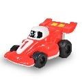 Бебешка Спортна Кола F1 K999-145
