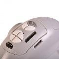 Електрическа люлка Accent сив