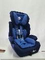 Стол за кола Ares син