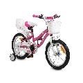 Детски велосипед 16 Freya