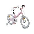 Детски велосипед 16 MG розов