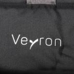 Комбинирана количка Veyron тъмносив