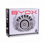Кънки Reverse XL (40-41)