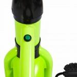 Триколка Bonfire зелен